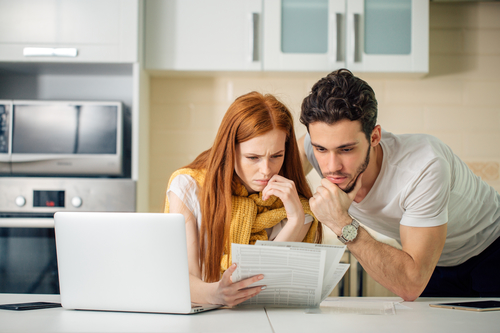 How To Use Debt Wisely To Your Advantage