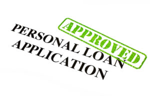 Should You Use A Personal Loan To Pay Off Credit Card Debt