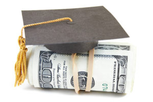 The Growing Student Loan Problem And How To Be Free Of It
