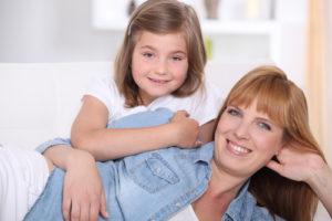 Important Financial Management Tips For Single Parents