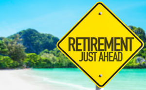 Is It Really Possible To Achieve Financial Independence To Retire Early