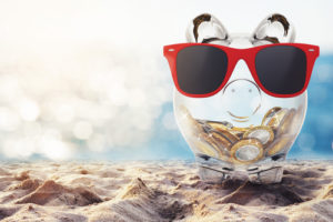 Money Saving Tips For The Summer Season