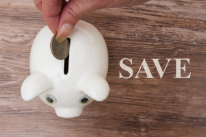 Two Important Reasons To Have Enough Emergency Funds