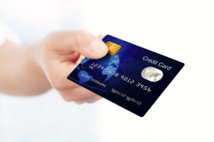 3 Things About Credit Cards You Must Know