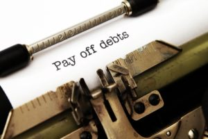 Helpful Tips To Pay Off Debt Early