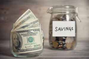Two Types Of Emergency Savings That Every American Should Have