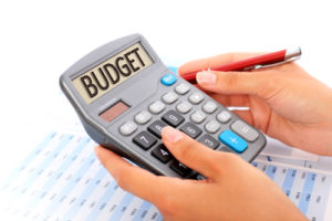 How To Create An Effective And Realistic Budget Plan