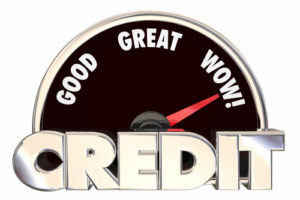 How To Improve Creditworthiness