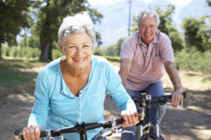 3 Activities That Will Help You Plan A Secure Retirement