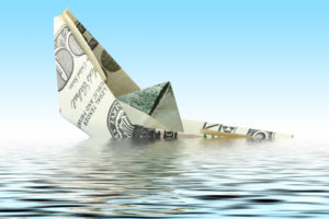 3 Reasons Why Financial Emergencies Happen