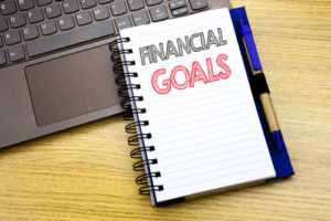 How To Check If Your Budget Is Still Aligned With Your Financial Goals