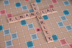 How To Maintain Financial Security