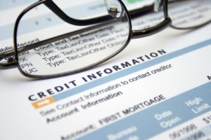Tips To Add Positive Entries In Your Credit Report