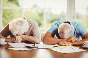 Are You Retiring With Debt Here Are Tips To Get Rid Of Them
