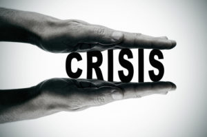 Economists See A Looming Financial Crisis Do You Think You Can Survive It