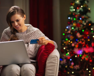 How To Keep Your Holiday Spending From Turning Into Debt
