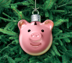 Money Saving Ideas For the Holiday Expenses