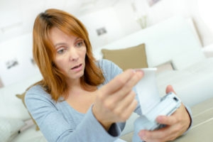 Bad Spending Habits And How You Can Break Them