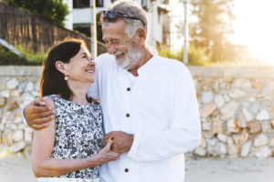 Buying A Vacation Home For Soon-To-Be Retirees