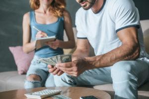 Last Minute Money Decisions To Improve Your Finances