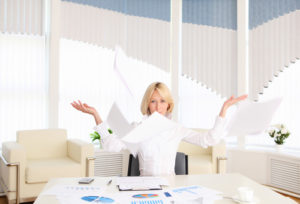 Signs You Need To Quit Your Job