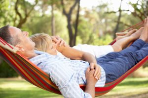 Common Retirement Problems And What To Do About Them