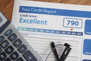How To Properly Take Care Of Credit Score