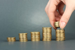 Money Decisions To Help You Have Stronger Finances