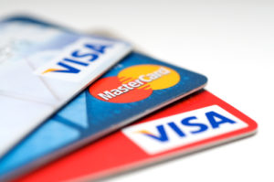 Practical Way To Pay Credit Card Debts