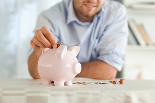 Save Money Better With These Practical Tips