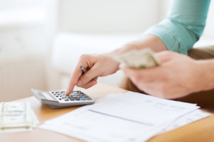 Financial Areas Where You Can Save Money