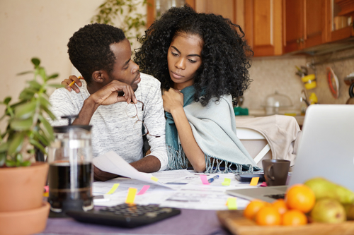 How To Manage Your House Payments Better