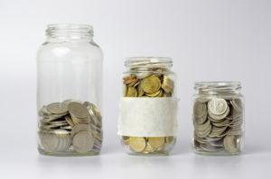 Will An Emergency Fund Help You Stay Away From Financial Problems