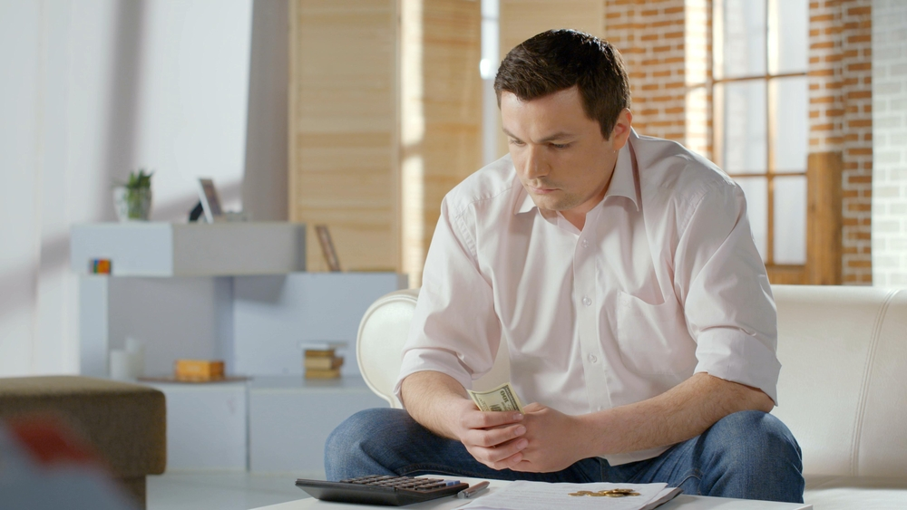 Bring Down Debt By Focusing On These Areas
