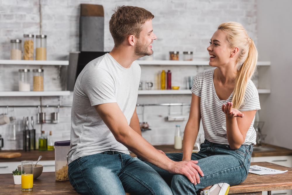 Different Strategies For Better Money Management When Married
