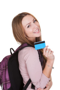 4 Must Have Qualities Of Your First Credit Card