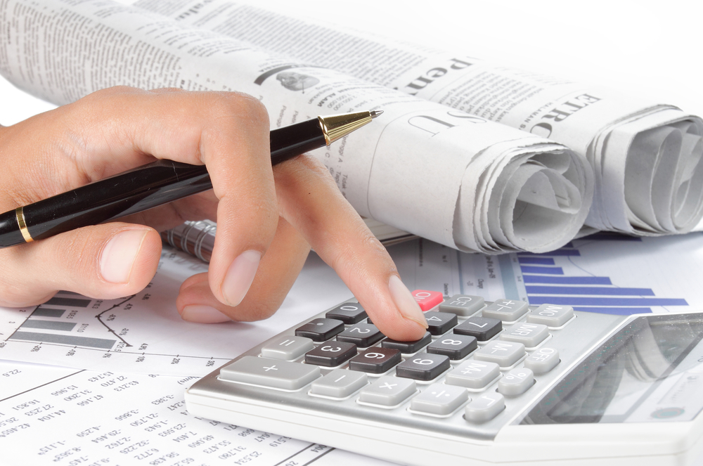 Why Is It Important To Manage Your Expenses