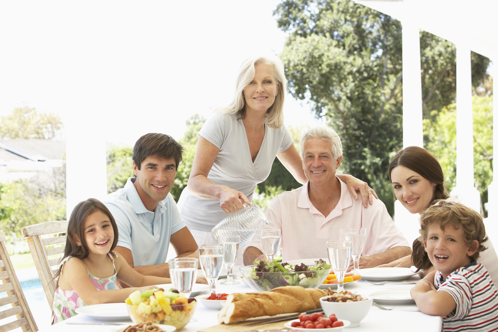 Money Strategies To Help The Sandwich Generation With Their Financial Dilemma