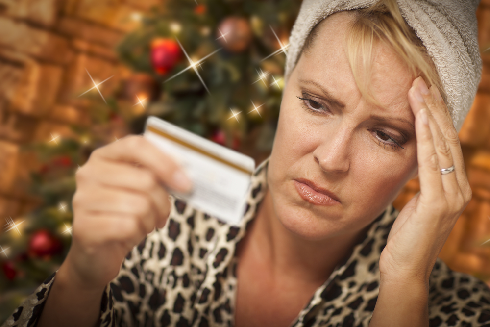 Mistakes Which Lead To Big Holiday Expenses