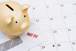 Smart Ways To Cope With Late Payments