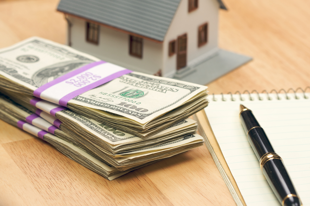 House Payment And Why It Pays To Be Consistent With It