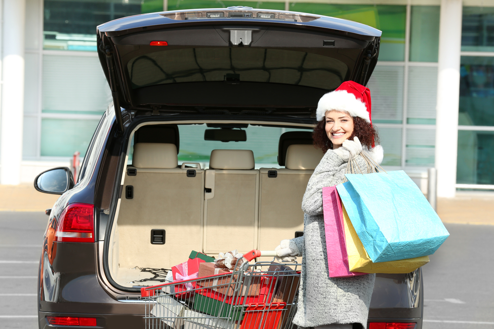 Should You Be Really Afraid Of Holiday Expenses