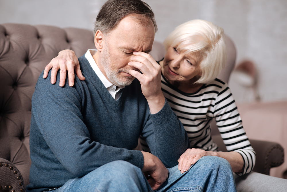 Retirement Blunders To Avoid