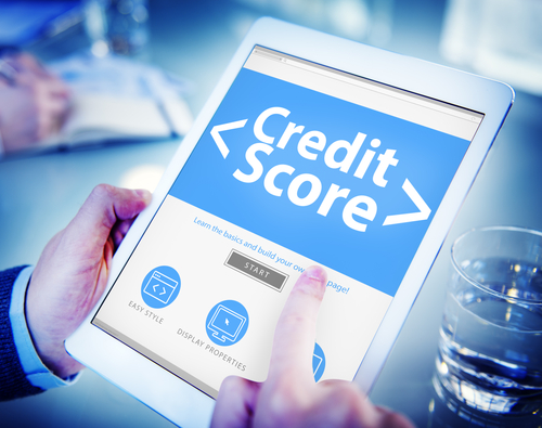 Helpful Financial Tips To Improve Your Credit Score