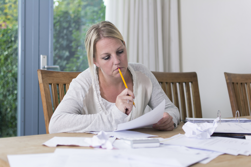 Pros And Cons Of Paying In Installments