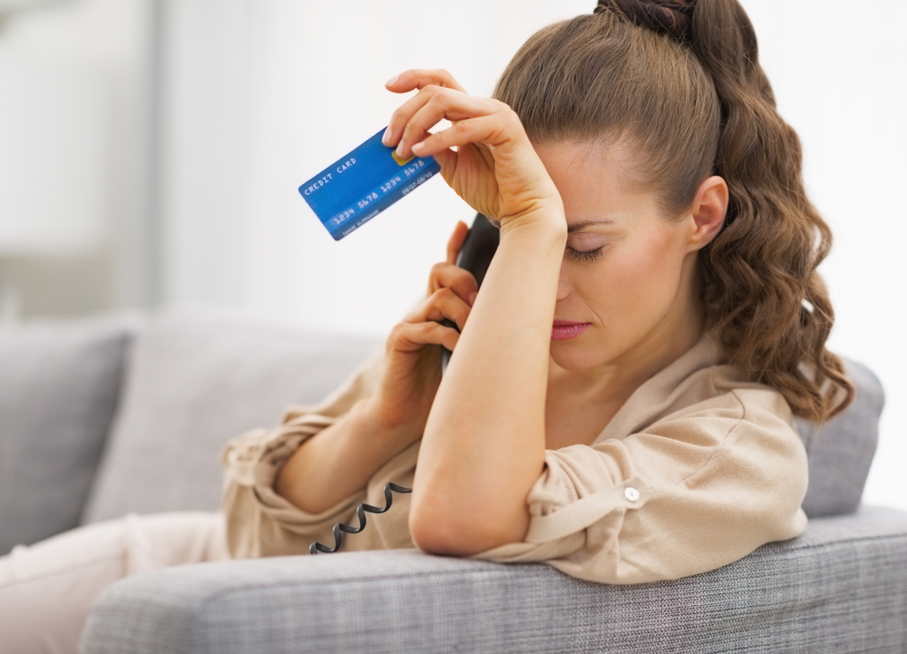Credit Card Tips During This Health Pandemic