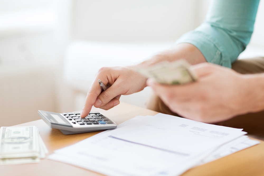 How To Create A Lean Household Budget