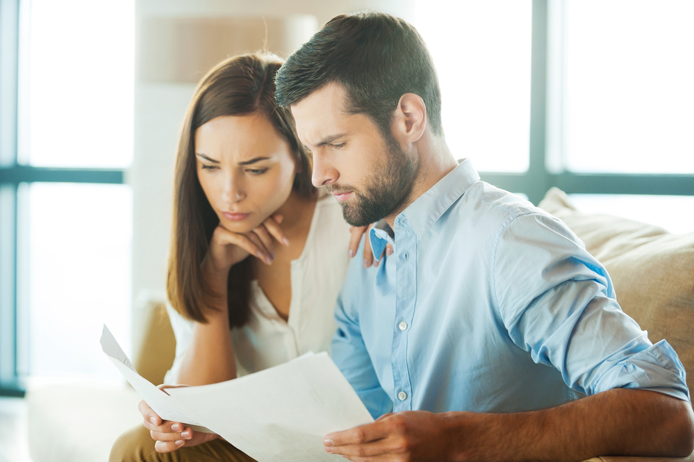 How To Improve Your Financial Situation While At Home