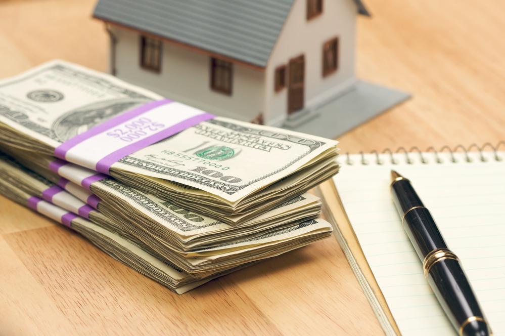 Home Renovation And Why It Makes Sense