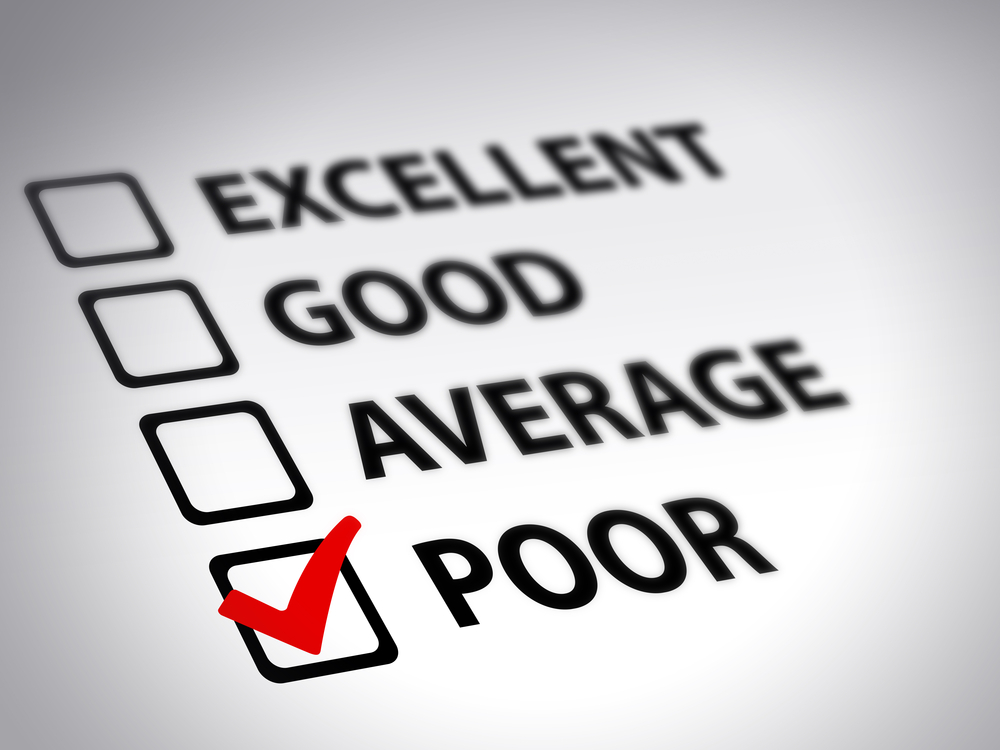 Protecting Your Credit Score During The Pande